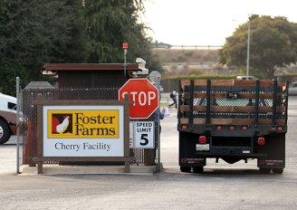 Foster Farms - Fresno photo
