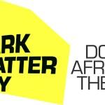 Dark Matter Day 2019