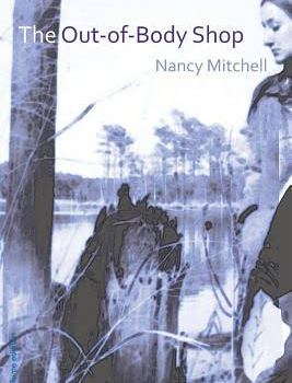 Guest Post, Nancy Mitchell: Musing on Reverie, End of 2019