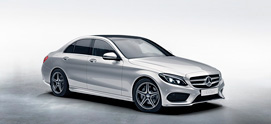 2017-c-class-sedan-incentives
