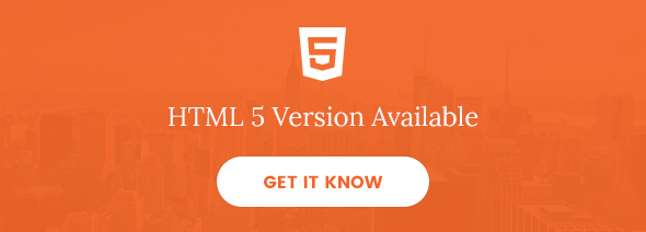 HTML Version Available
