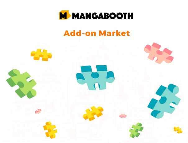 Madara - WordPress Theme for Manga - 9