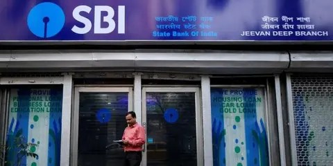 SBI Releases Warnings To Employees-Telugu Business News Roundup Today