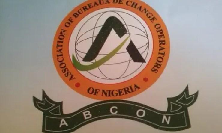 ABCON warns members ahead resumption of forex sale