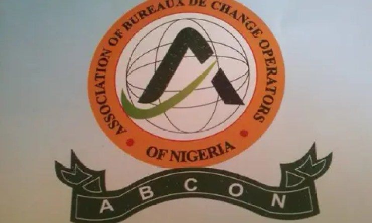Resumption of foreign exchange to BDCs will usher in stability in market — ABCON president