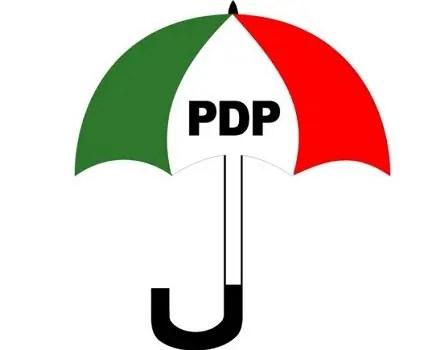 Ondo 2020: PDP aspirants in talks on number of contenders