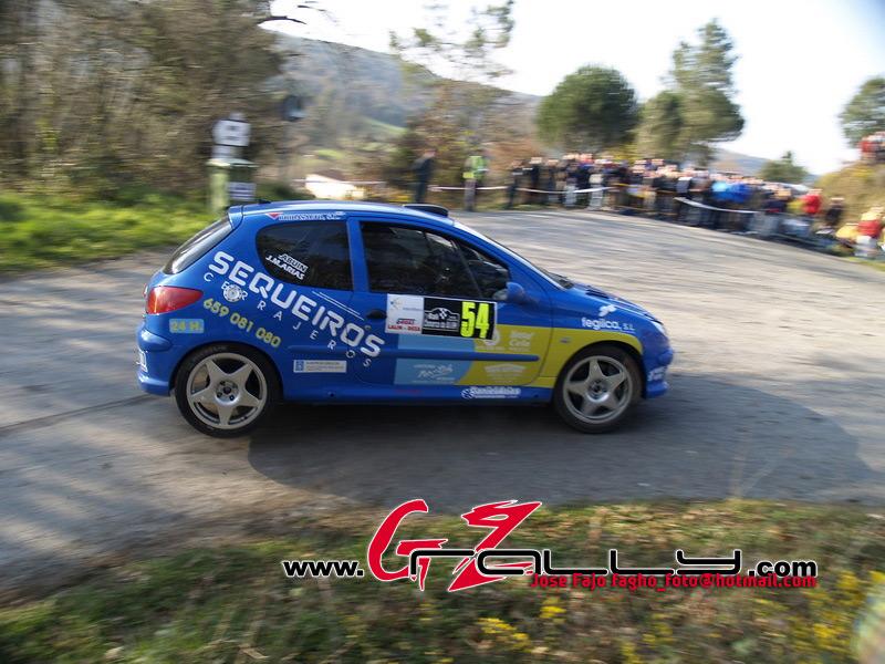 rally_comarca_da_ulloa_354_20150303_1917284259