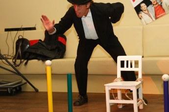 jonglage mit marijan raunikar