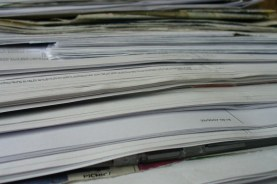 osde.info paper papers