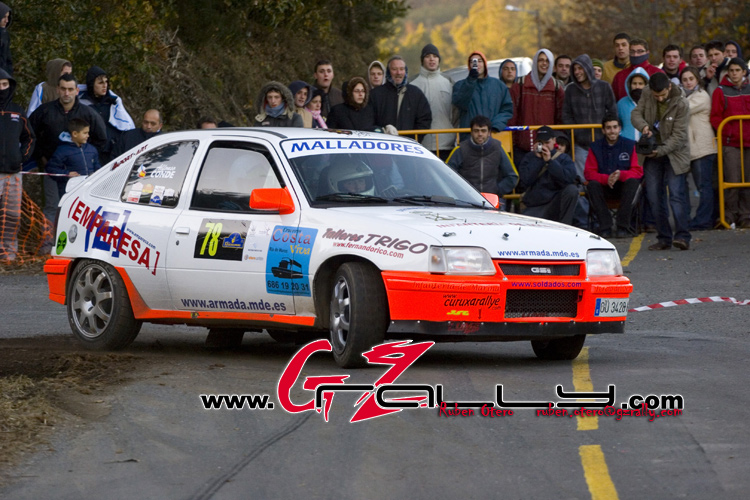 rally_do_botafumeiro_192_20150302_2077004199