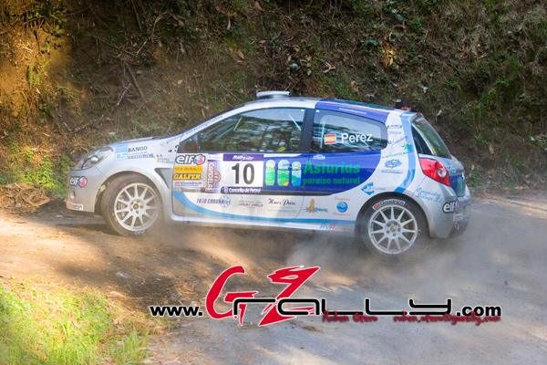 rally_de_ferrol_2009_23_20150303_2013380411