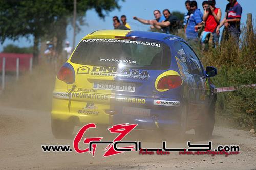 rally_comarca_da_ulloa_108_20150302_1830760105