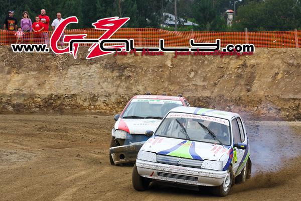 autocross_bergantinos_269_20150303_1363476616