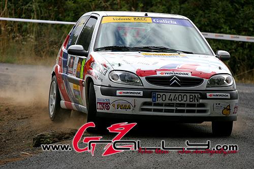 rally_comarca_da_ulloa_355_20150302_1675944557