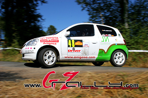 rally_comarca_da_ulloa_243_20150302_1734424428