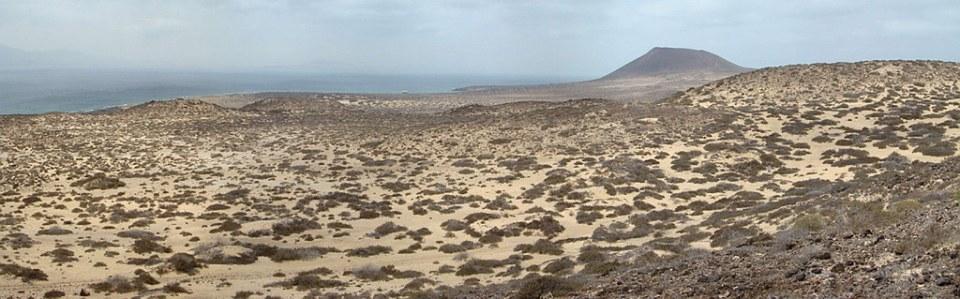 Montaña Amarilla isla de La Graciosa 07