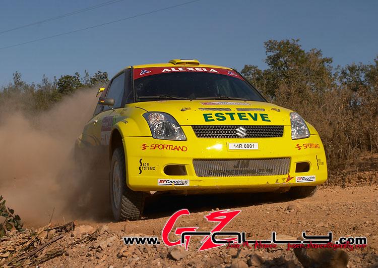 rally_de_portugla_wrc_94_20150302_1211581639