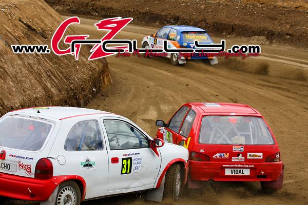 autocross_bergantinos_122_20150303_1373982711