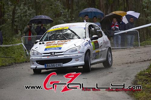 rally_do_albarino_215_20150302_1809126348