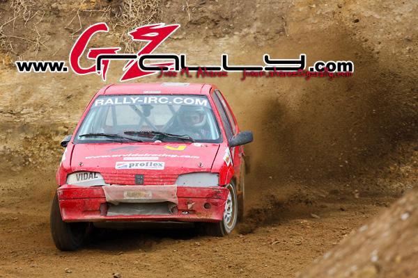 autocross_bergantinos_141_20150303_2034413270