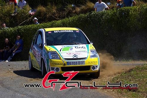 rally_de_ferrol_115_20150302_1151609306