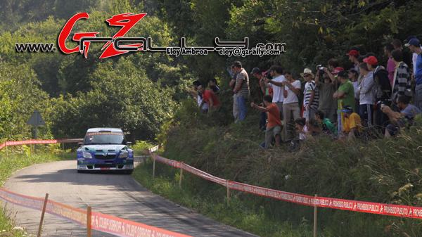 rally_principe_de_asturias_23_20150303_1554738910