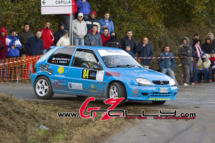 rally_do_botafumeiro_207_20150302_2061763157