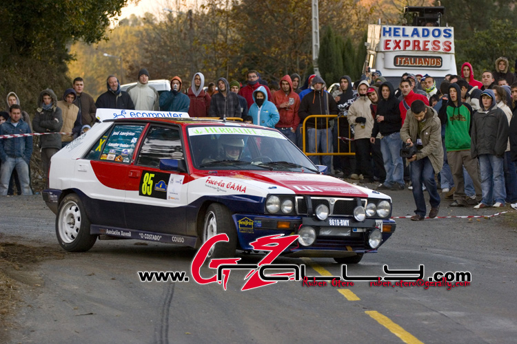 rally_do_botafumeiro_212_20150302_1321989527