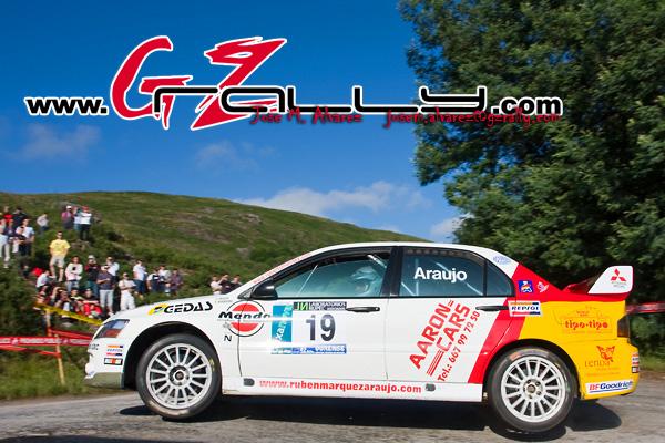rally_de_ourense_107_20150303_1557619829