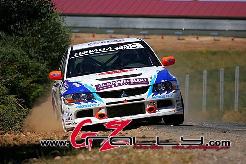 rally_comarca_da_ulloa_67_20150302_1438904809