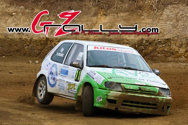 autocross_bergantinos_153_20150303_1806329750