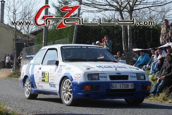 rally_comarca_da_ulloa_156_20150303_1720247871