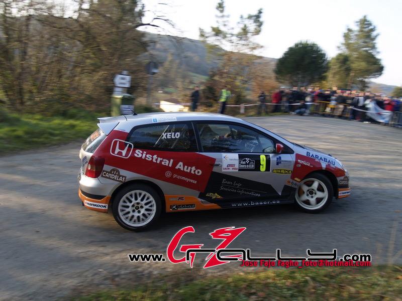 rally_comarca_da_ulloa_339_20150303_1042552706