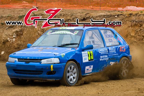 autocross_bergantinos_116_20150303_1677478898