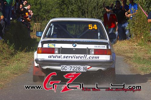 rally_de_ferrol_17_20150302_1537503218