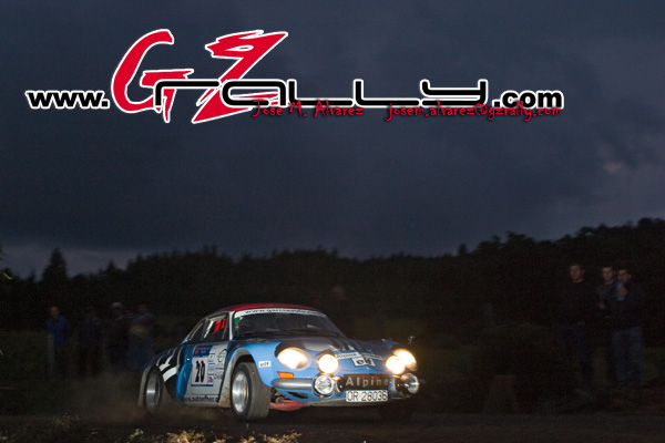 rally_de_galicia_historico_2009_1_20150303_2014353934