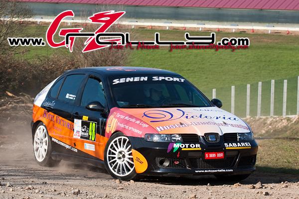 rally_comarca_da_ulloa_299_20150303_1348497250