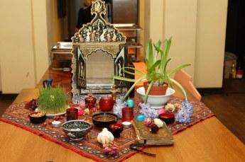 22.03.2006 persisch-kurdisches neujahrsfest