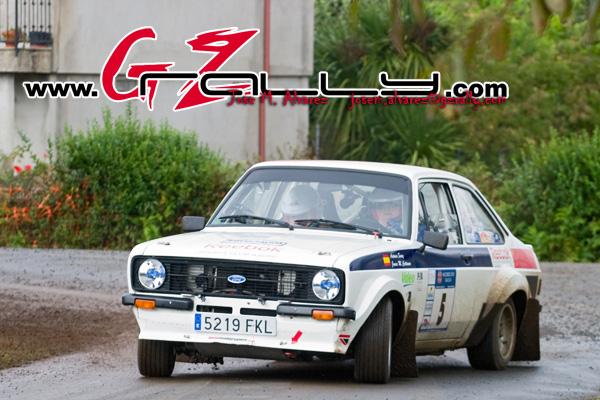 rally_de_galicia_historico_2009_37_20150303_1783838960