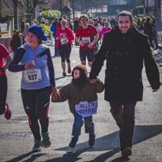 20160313-Semi-Marathon-Rambouillet_162