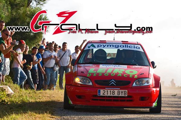 rally_sur_do_condado_205_20150303_1489442917