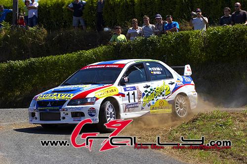 rally_de_ferrol_40_20150302_1287291039