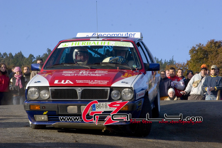 rally_do_botafumeiro_356_20150302_1889614645