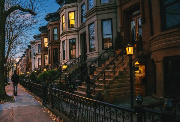 while growing up in park slope brooklyn back in the day - 1024×695