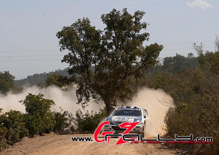 rally_de_portugla_wrc_432_20150302_2013029926