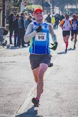 20160313-Semi-Marathon-Rambouillet_053
