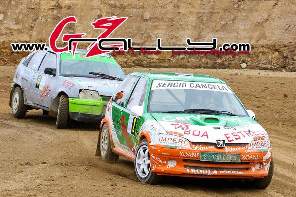 autocross_bergantinos_120_20150303_1955439533