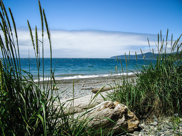 Geocaching Vancouver Island-1516