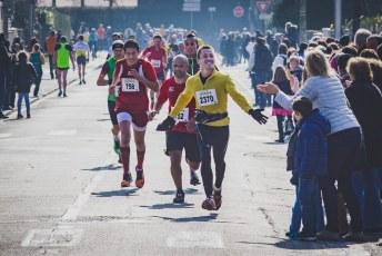 20160313-Semi-Marathon-Rambouillet_078