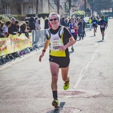 20160313-Semi-Marathon-Rambouillet_061